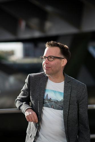 Dr. Christian Boris Brunner_Brand Expert