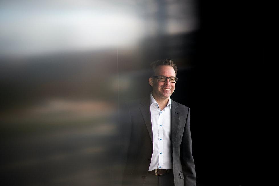 Dr. Christian Boris Brunner_Brand Buddy