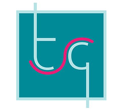 logo design tirastan revamp.jpg