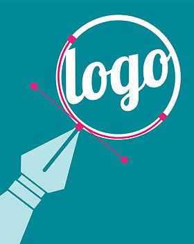 logo design extended.jpg