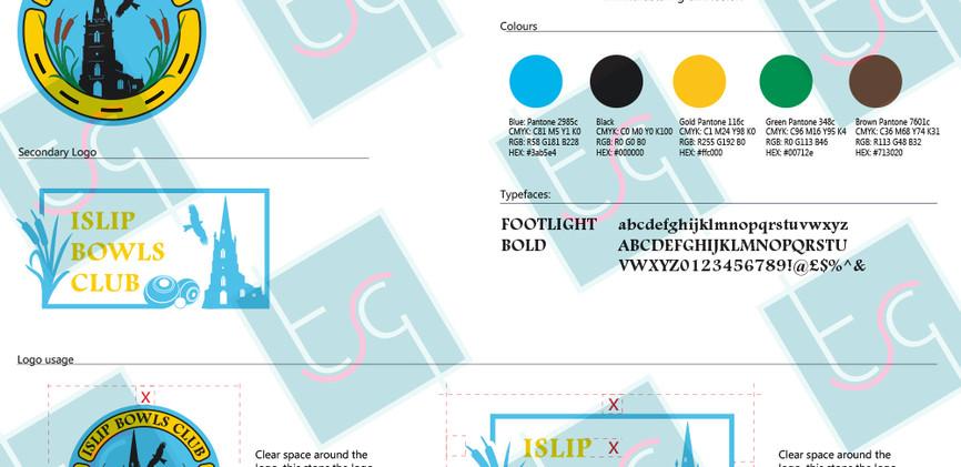 ISLIP BOWLS CLUB  BRAND GUIDELINES (web).jpg