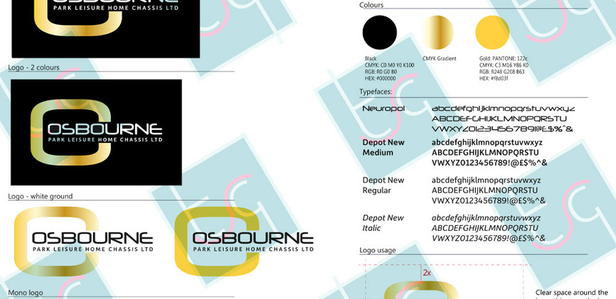 OSBOURNE BRAND GUIDELINES (web).jpg