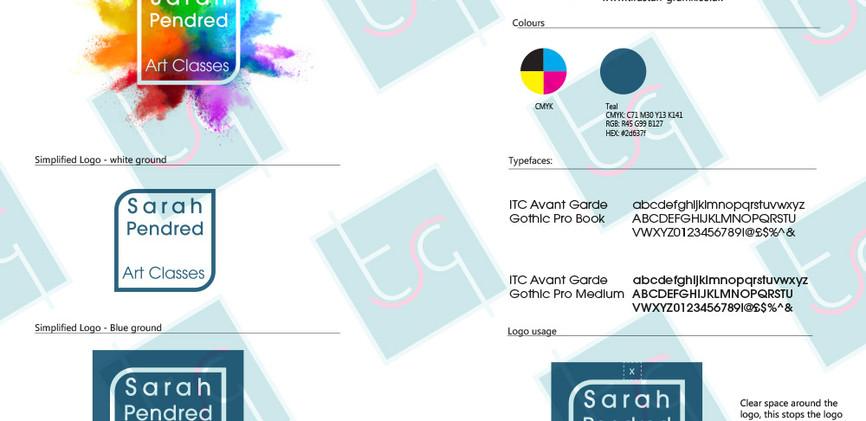 SARAH PENDRED BRAND GUIDELINES (web).jpg