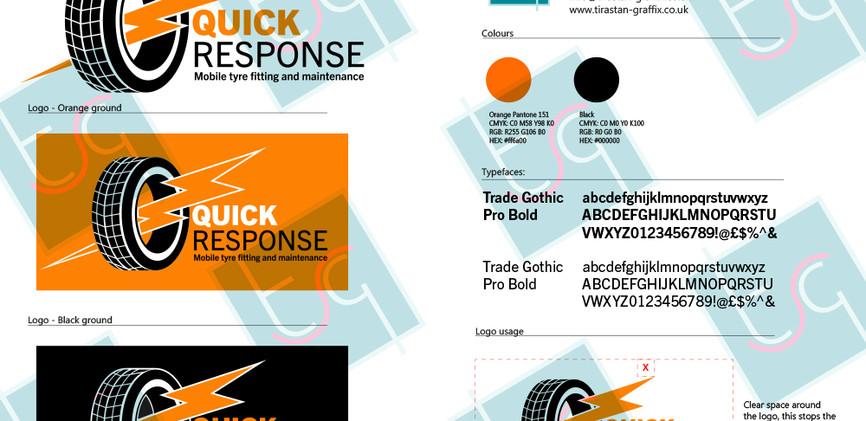 QUICK RESPONSE  BRAND GUIDELINES (web).jpg