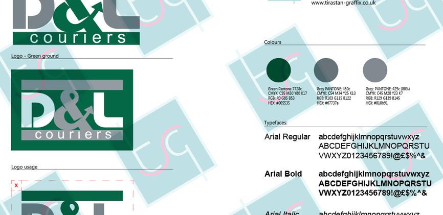 D & L BRAND GUIDELINES (web).jpg