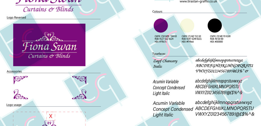FIONA SWAN  BRAND GUIDELINES (web).jpg