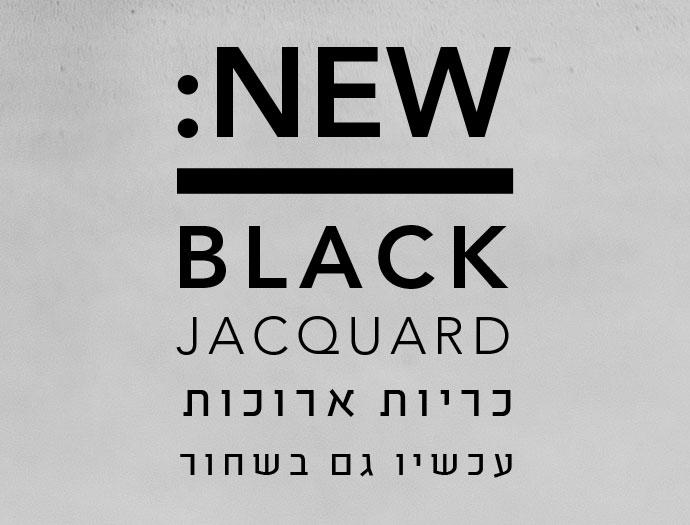 typo-blackjacq