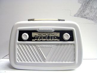 radio installation.jpg