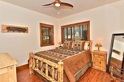 Main Level Maser Bedroom