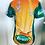 Thumbnail: Cycling MTB shirt