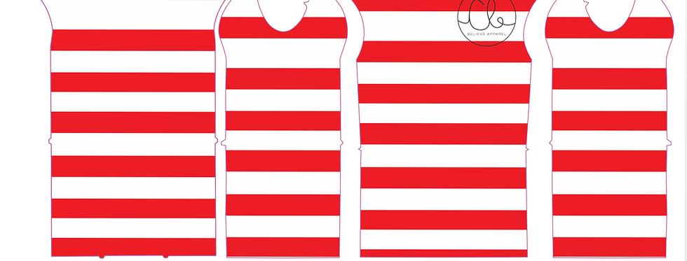 Wally? MTB Cycling Shirt