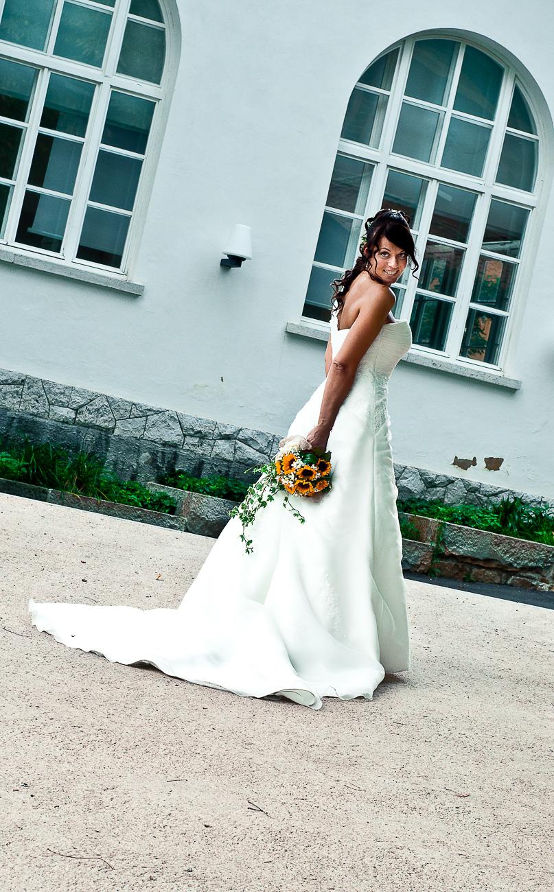 matrimonio-15.jpg