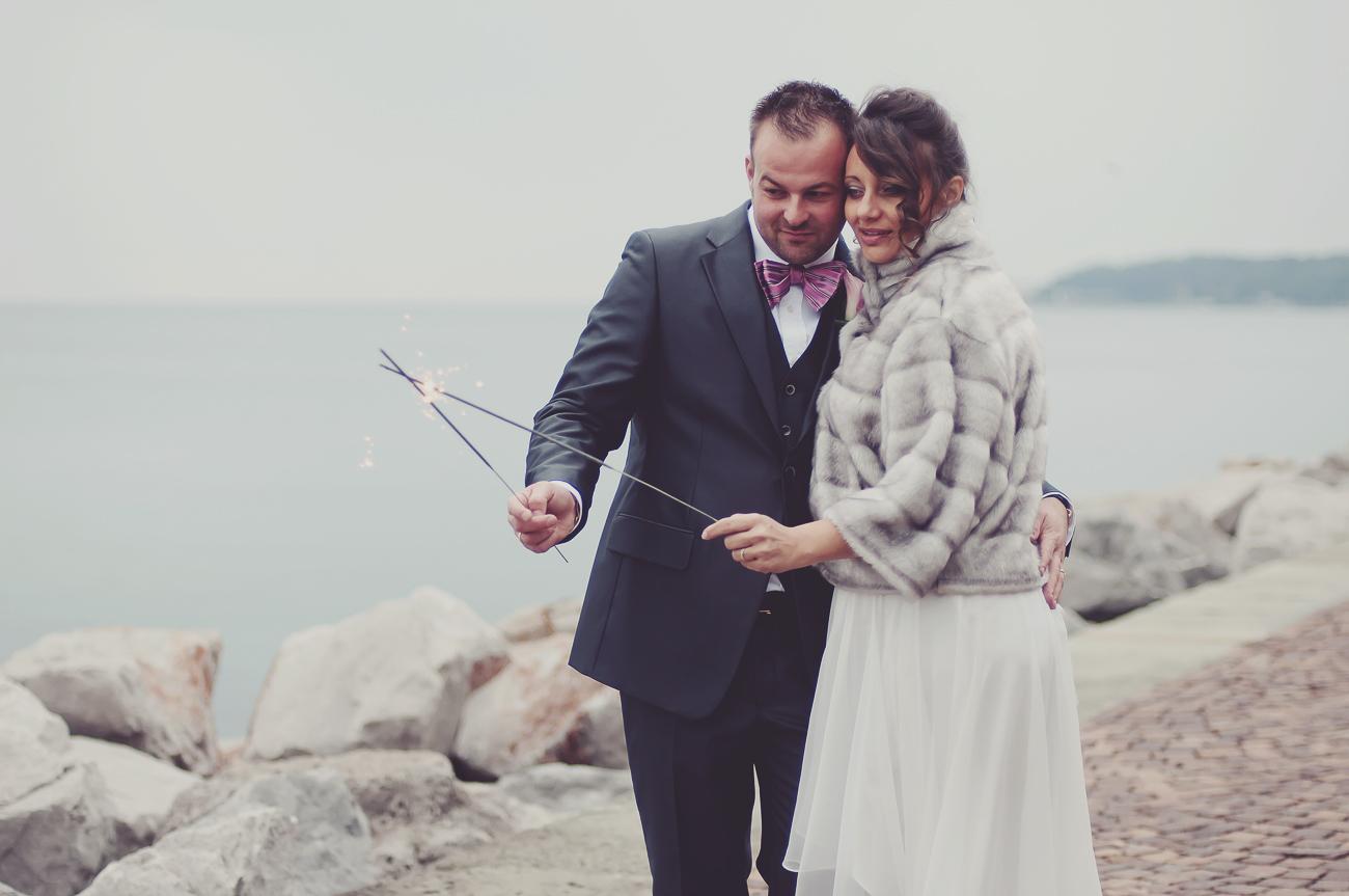 matrimonio-4.jpg