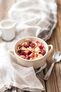 cereali4