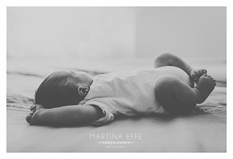 Adam | fotografo neonati a Trieste