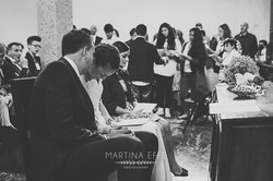 067Marilena+Stefano.jpg