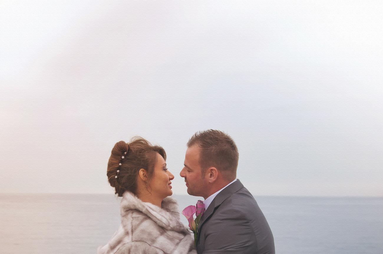 matrimonio-12.jpg
