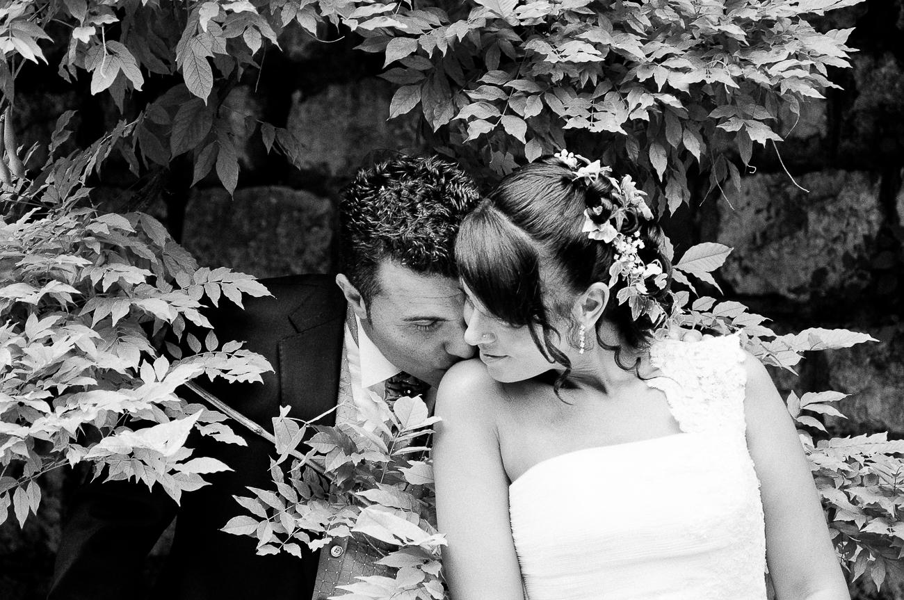matrimonio-20.jpg