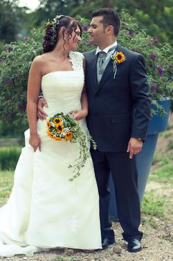 matrimonio-14.jpg