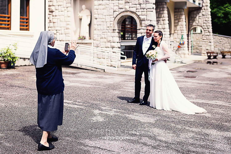 165Marilena+Stefano.jpg