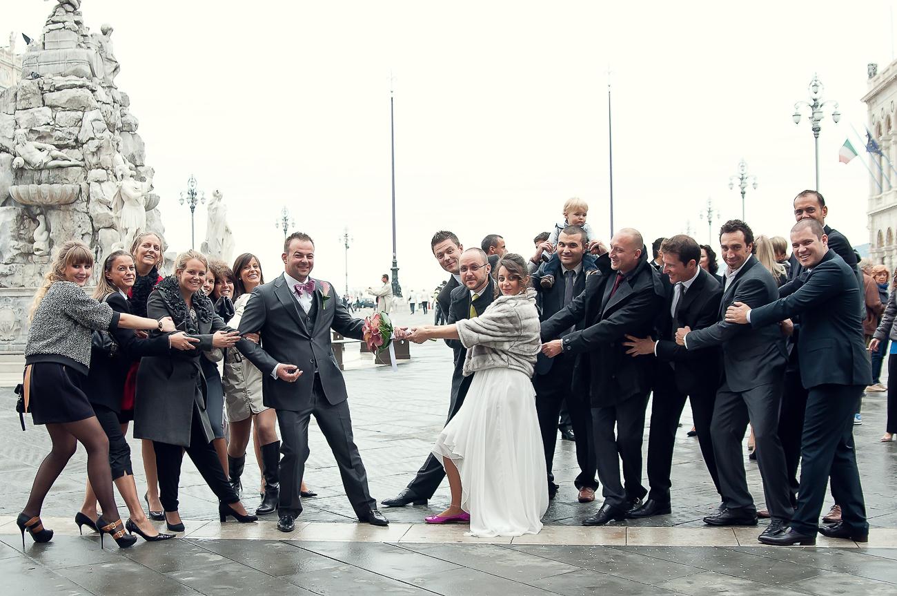matrimonio-9.jpg