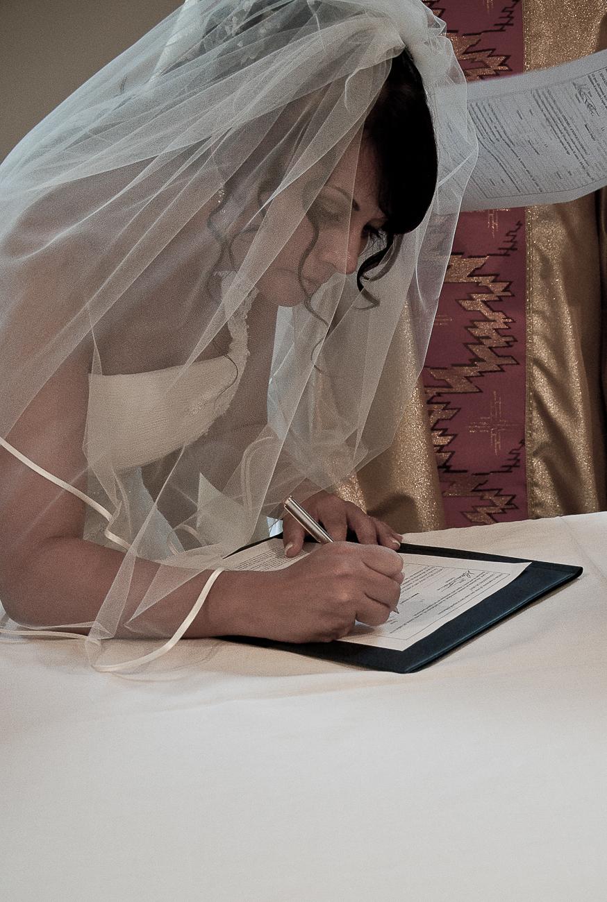 matrimonio-10-2.jpg