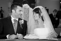 matrimonio-8-2.jpg