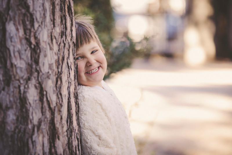 Gaia - fotografa bambini e famiglie Trieste e Gradisca