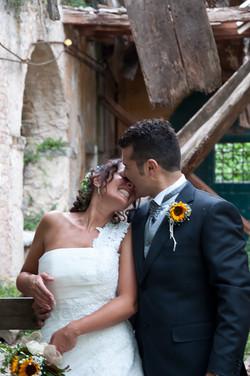 matrimonio-18.jpg