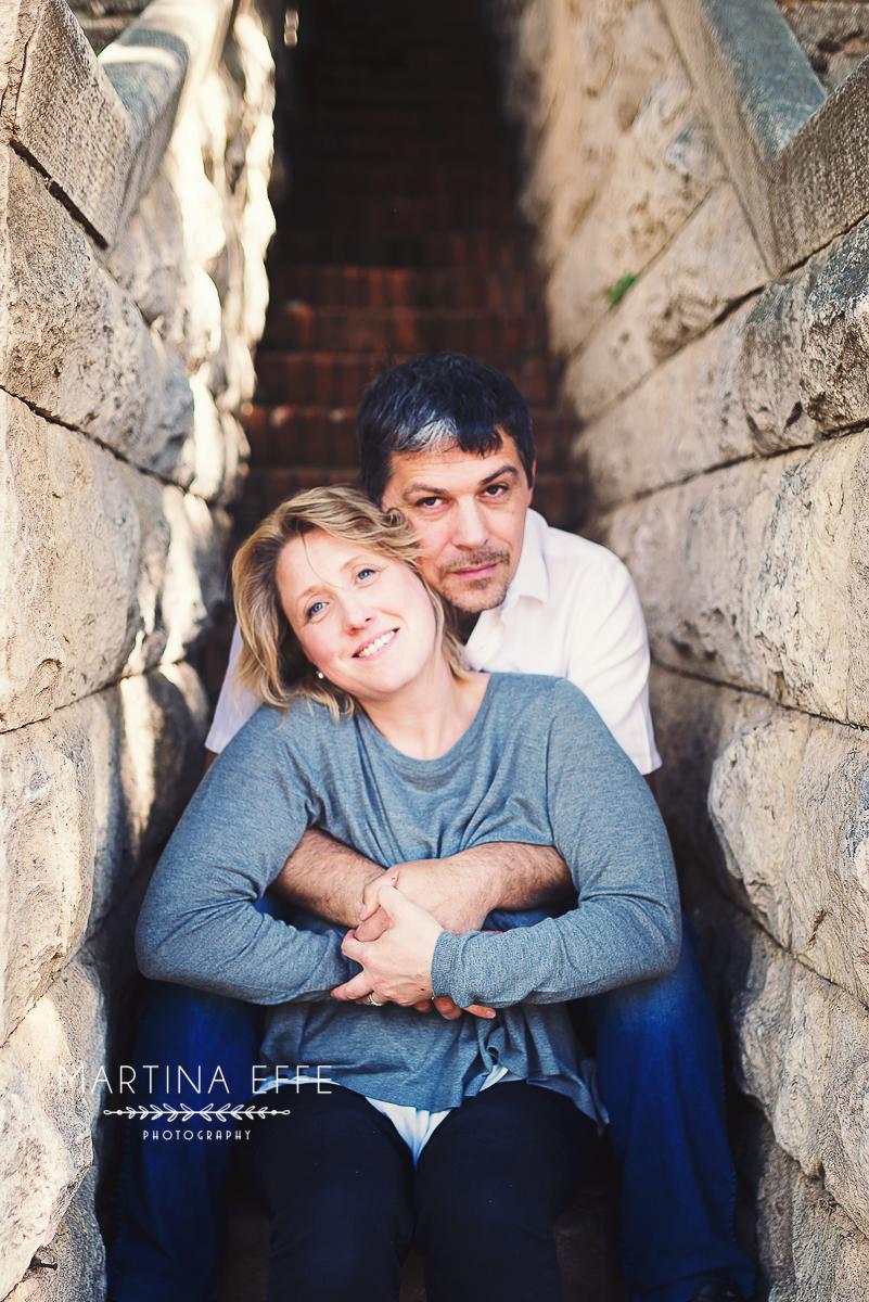 24Annalisa&Marco.jpg