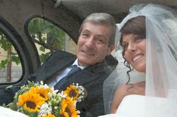 matrimonio-7-2.jpg