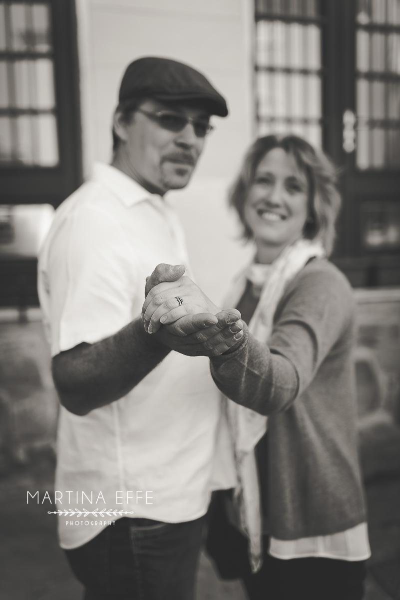 06Annalisa&Marco.jpg