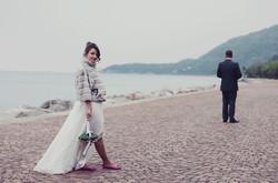 matrimonio-3.jpg