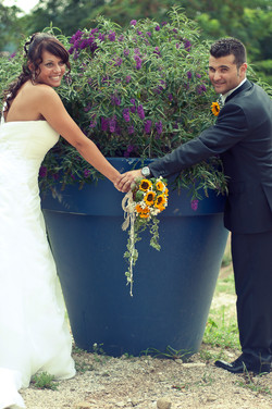 matrimonio-13-2.jpg