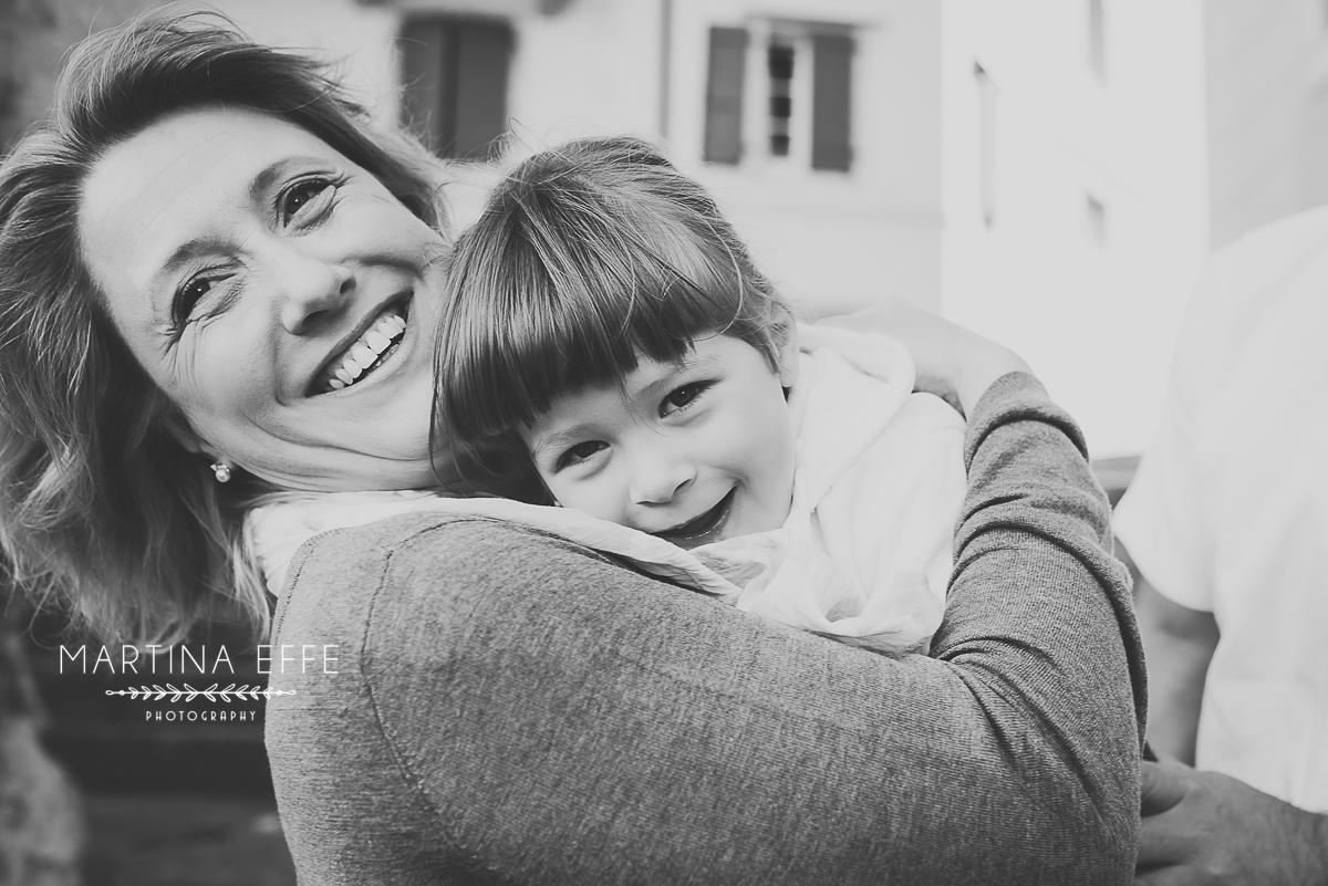 02Annalisa&Marco.jpg