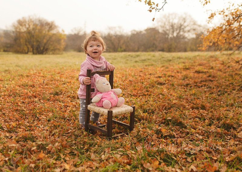 Dolcissima Niki   fotografa bambini e famiglie a Trieste