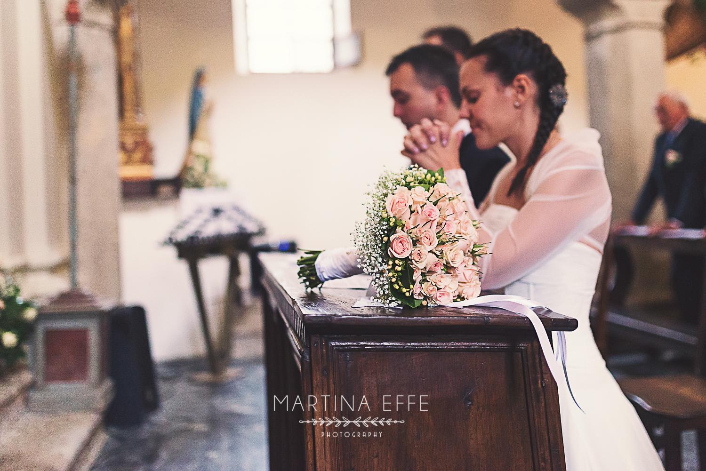 061Marilena+Stefano.jpg
