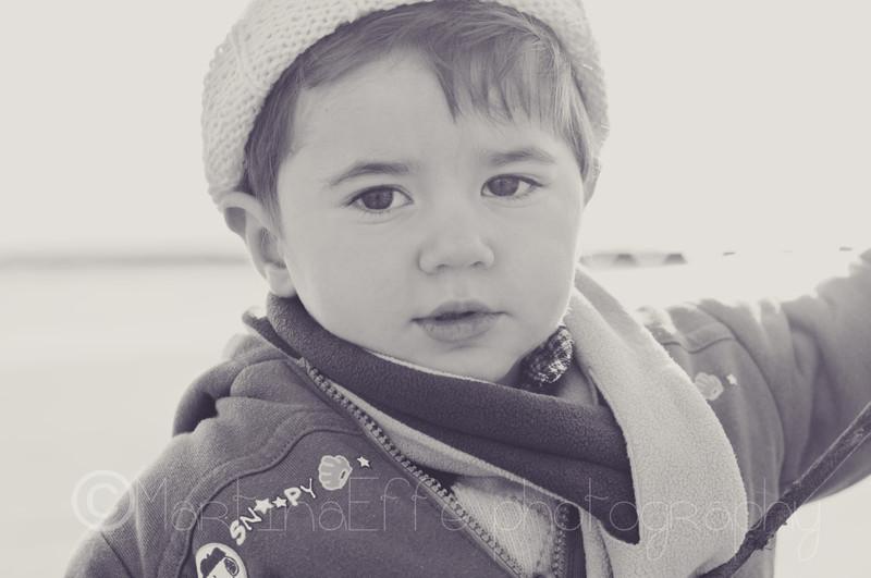 Edoardo - fotografa bambini e famiglie a Grado