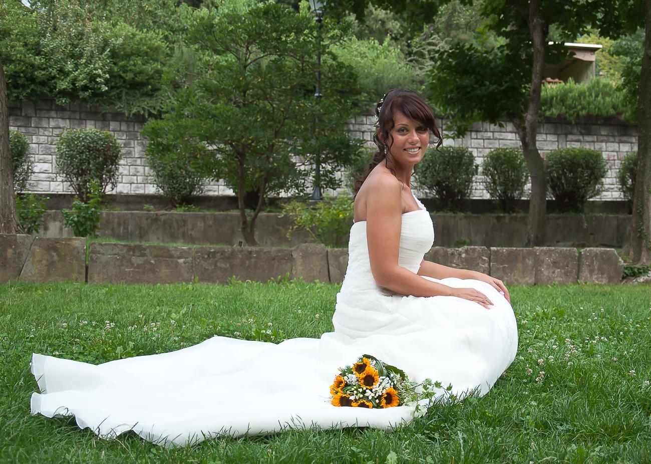 matrimonio-22.jpg