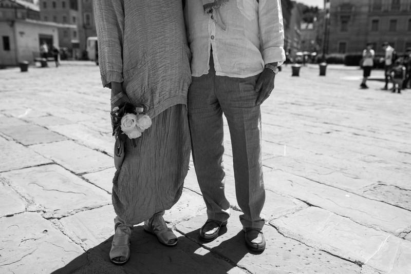 Lela e Nino   fotografo di matrimonio Trieste e Friuli Venezia Giulia