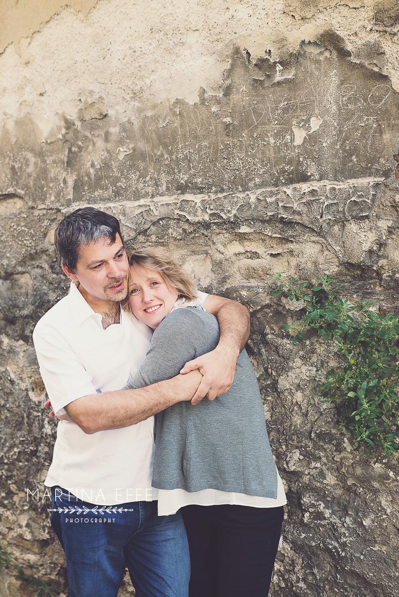 09Annalisa&Marco.jpg