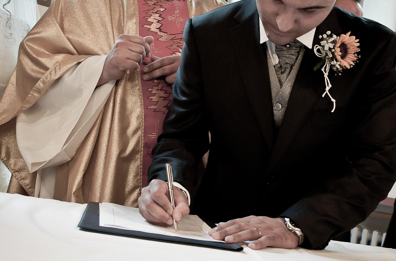 matrimonio-9-2.jpg