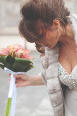 matrimonio-10.jpg