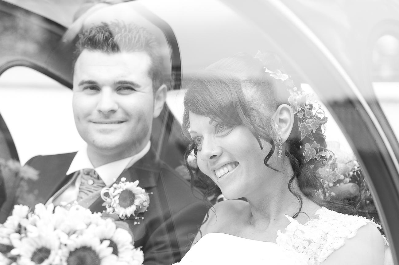 matrimonio-16.jpg