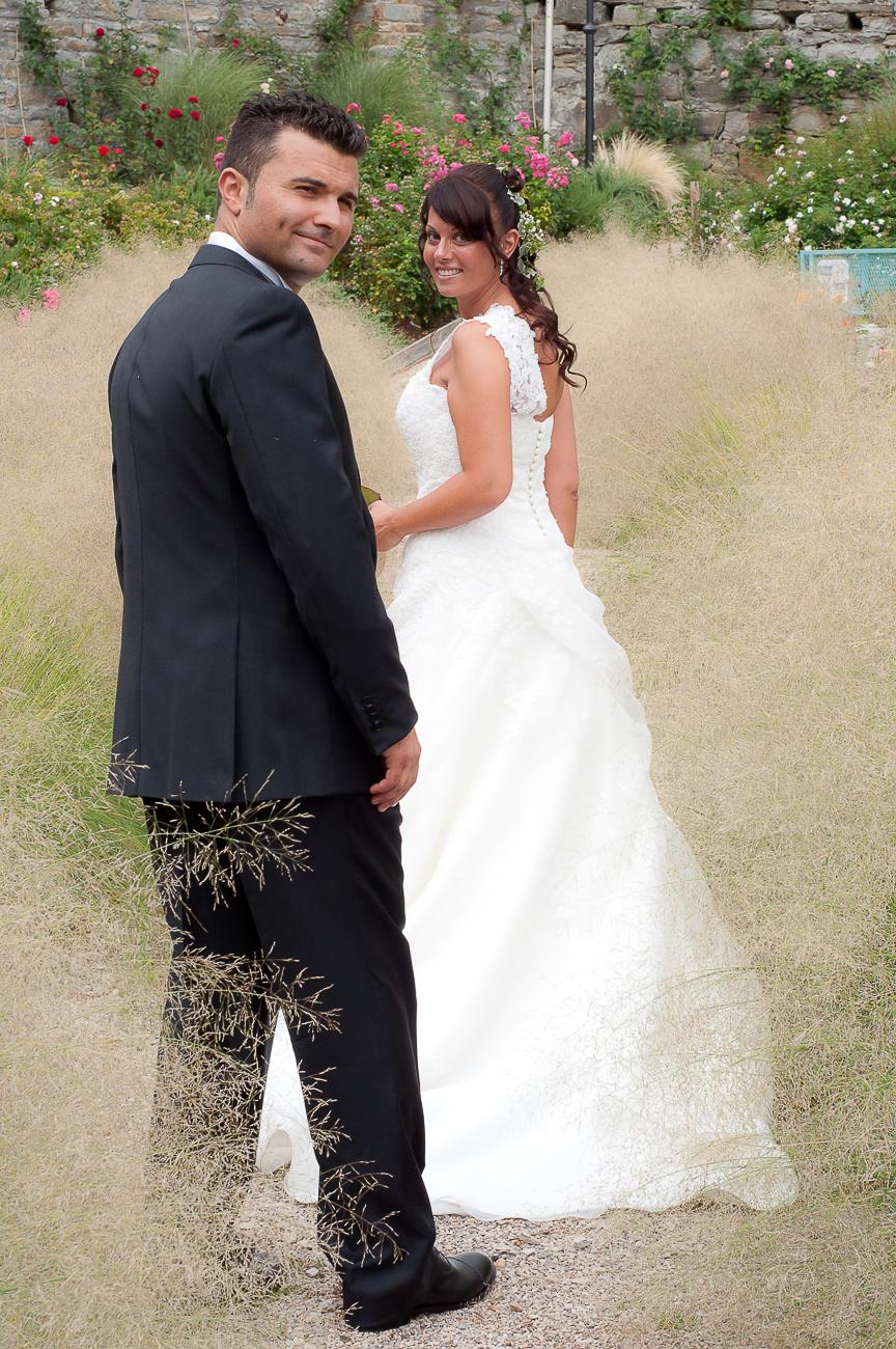 matrimonio-11-2.jpg