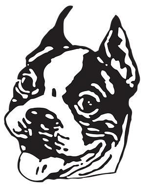 Terrier Black & white.png
