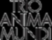 TAM-logo-325_edited.png