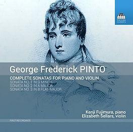 Pinto CD cover.jpg