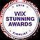 Wix Awards
