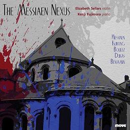 MessiaenNexusbooklet-page-001.jpg
